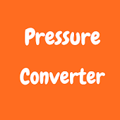 Pressure Converter Android APK Download Free By Johnson App's