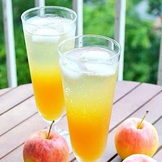 Apple Drinks Alcoholic Recipes.