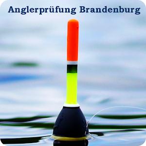 apps dating Brandenburg an der Havel