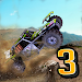 Hill Dirt Master 3 icon