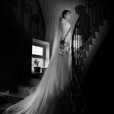 Wedding photographer Nazim Teymurov (nazimteymurov). Photo of 04.03.2018