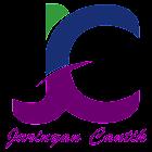 DEP Member Area JarCan icon