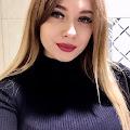 Таня Карпухина