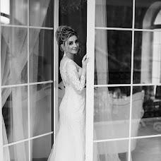 Wedding photographer Irina Shadrina (Shadrina). Photo of 25.11.2018