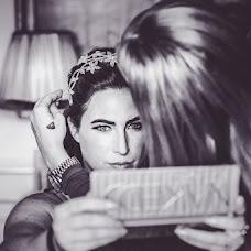Wedding photographer Daniela Tanzi (tanzi). Photo of 30.03.2018
