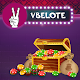 VBelote for PC-Windows 7,8,10 and Mac