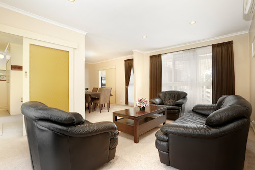 Photo of property at 19 Eastleigh Drive, Glen Waverley 3150