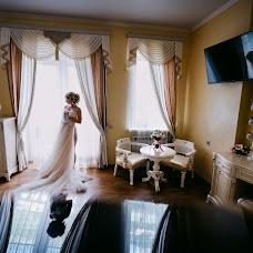 Wedding photographer Aleksandr Fedorov (flex). Photo of 18.02.2019