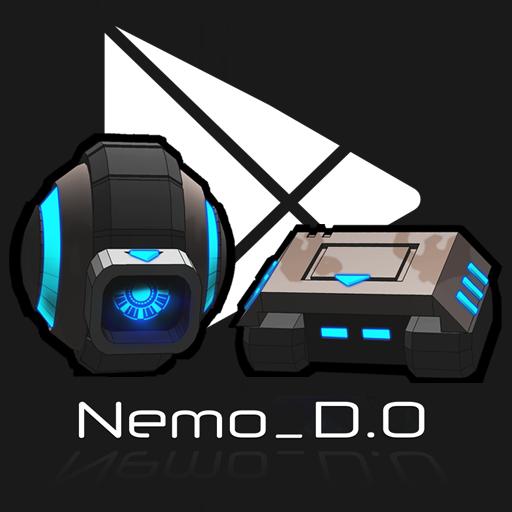 NemoD.O