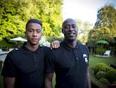 Noah Fadiga prêté par Bruges au FC Volendam, en D2 néerlandaise