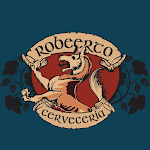 Logo for Robeerto