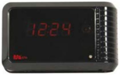 Alarm Clock hidden camera.png