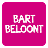 Bart Beloont