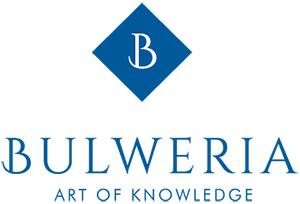 Bulweria logo