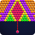 Bubble Levels icon