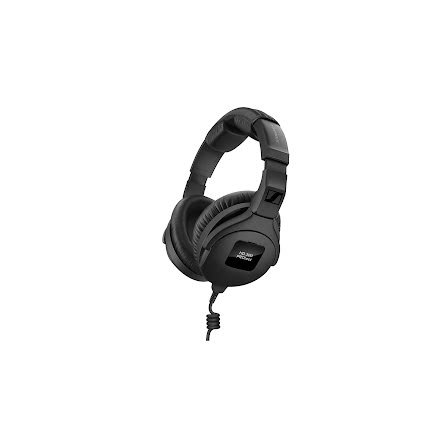Headphones HD 300 PROtect (incl cable)