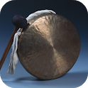 Gong Sounds icon
