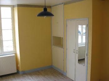studio à Bazas (33)
