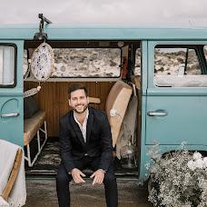 Wedding photographer Fabiane Borgatto (Mitt). Photo of 11.05.2018
