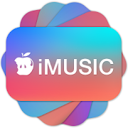 iMusic OS 11