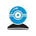 IP CAM Controller icon