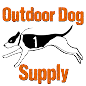 Outdoor Supply Inc.