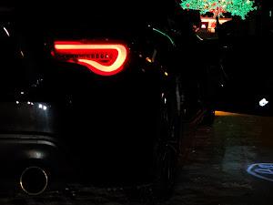 86  GTのカスタム事例画像 komokenさんの2018年12月28日18:04の投稿