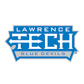 Lawrence Tech University