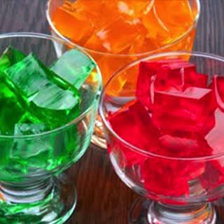 Delicious Homemade Jelly –.