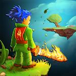 Swordigo 1.4.0 (Mod)
