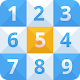 Sudoku : Evolve Your Brain icon