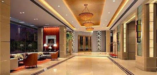 Grand View Hotel - Foshan