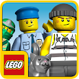 LEGO® Juniors Quest apk