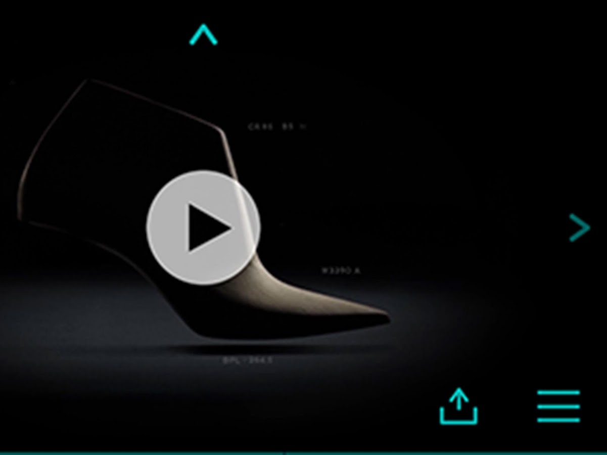 Clarks AW16 Edit- screenshot