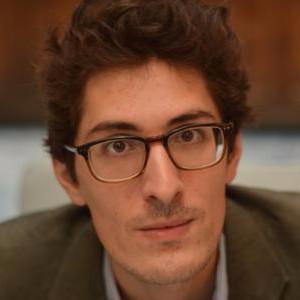 Antoine Amiel