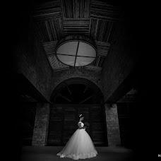 Wedding photographer Rosemberg Arruda (rosembergarruda). Photo of 08.05.2017