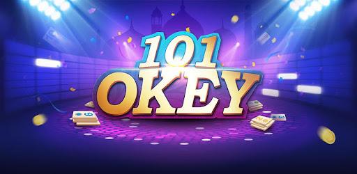 Okey101 JOJO for PC