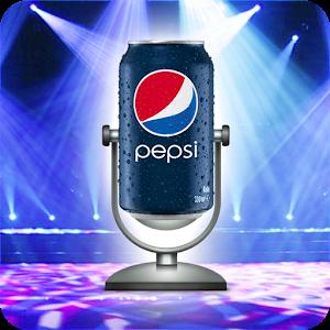 Pepsi KaraIdol