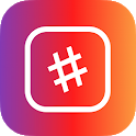 Best Hashtags | Tags Lookup icon