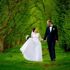 Wedding photographer Mariya Moyzhes (moizhes). Photo of 30.05.2016