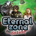 エターナルゾーンオンライン icon
