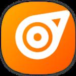 Obbip Messenger 2.4.2