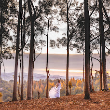 Wedding photographer Gustavo Piazzarollo (gupiazzarollo). Photo of 09.06.2016