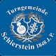 Turngemeinde Schierstein 1848 (app)