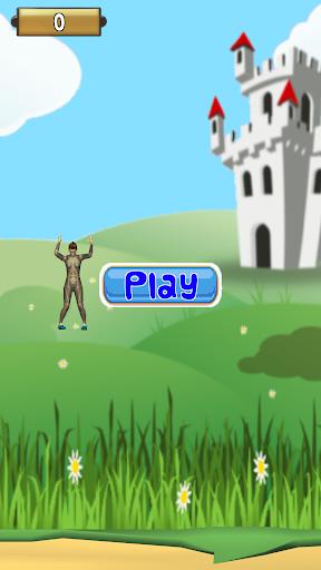 My Virtual Girl, pocket girlfriend in 3D 0.6.1 screenshots 14