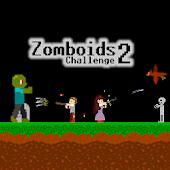 Tải Zomboids Challenge 2 APK