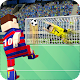 Blocky Soccer Leagues 2018: Cubic Football Stars (game)