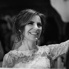 Wedding photographer Sergey Kostyrya (kostyrya). Photo of 09.03.2017