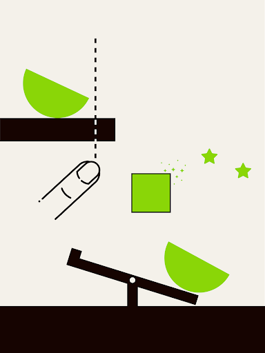 Cut It: Brain Puzzles 1.3.1 androidappsheaven.com 8
