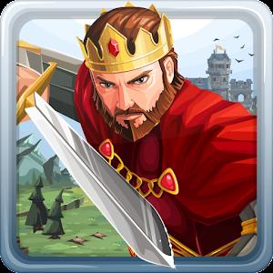Goodgame Empire Four Kingdoms Hack Cheats